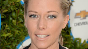 Kendra Wilkinson: Emotionaler Tiefpunkt
