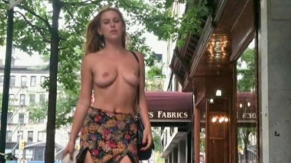 Gestohlene Nacktfotos: Jennifer Lawrence spricht von