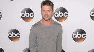 Ryan Phillippe: Wilde Vergangenheit