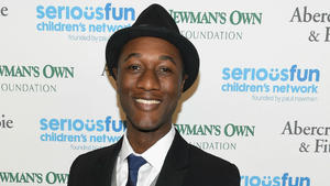 Aloe Blacc verurteilt Taylor Swift