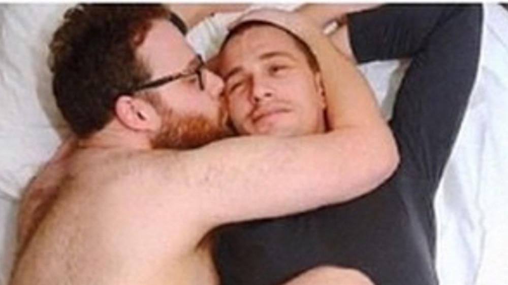 schwul sex