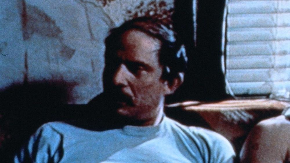 Tom Towles: Horrorfilm-Star gestorben