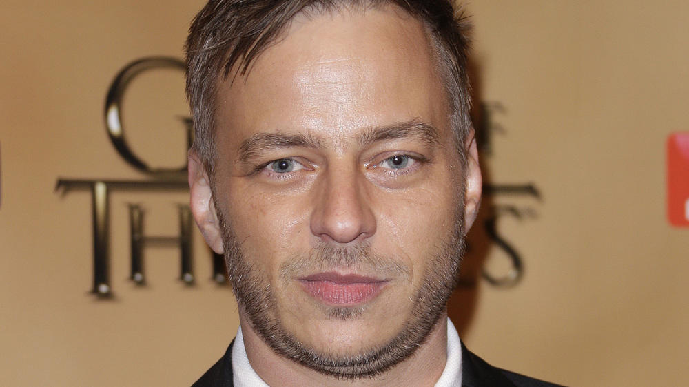 "Tom Wlaschiha: Akzentfrei in ""Game of Thrones"""