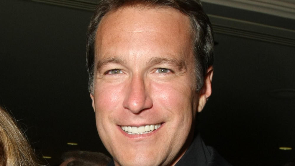 "John Corbett fordert ""Sex and the City""-Comeback"