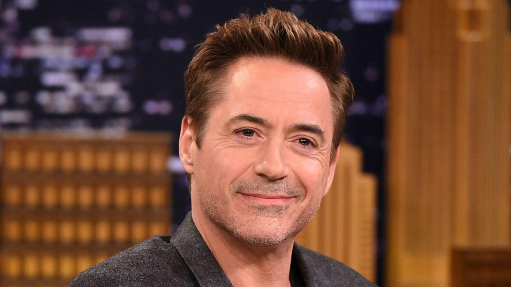 Robert Downey Jr. spricht über Skandal-Interview