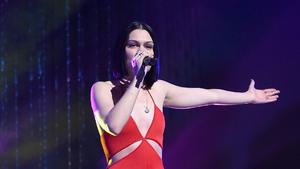 Jessie J verärgert Follower