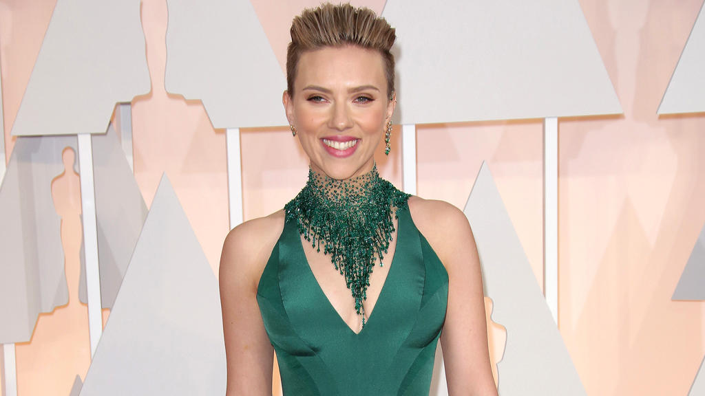 scarlett johansson m dchenrollen waren gestern. Black Bedroom Furniture Sets. Home Design Ideas
