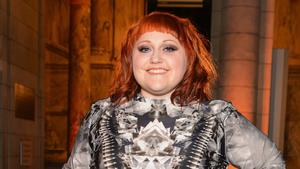 Beth Ditto will solo Erfolge feiern