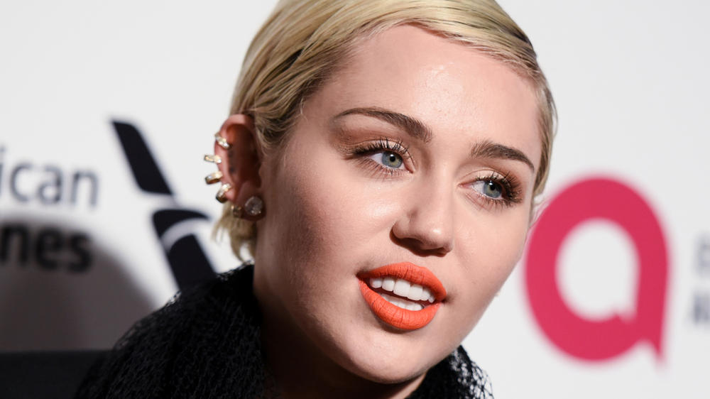 Miley Cyrus: Jam-Sessions für Obdachlose