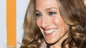 "Sarah Jessica Parker: ""Sex and the City 3"" bestätigt?"