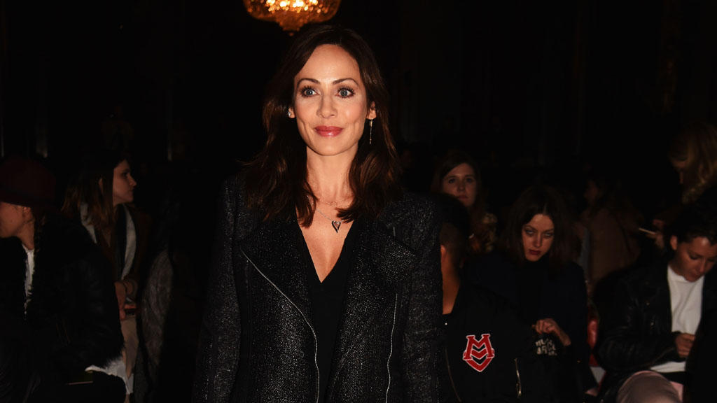 Natalie Imbruglia will Mutter werden