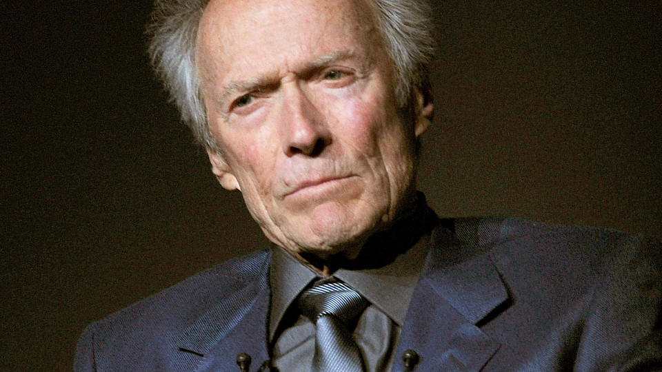 Happy Birthday, Dirty Harry: Clint Eastwood wird 85 – und die Fans gratulieren
