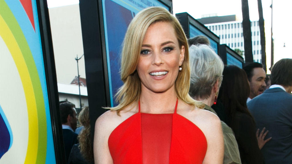 Elizabeth Banks denkt über 'Pitch Perfect 3' nach