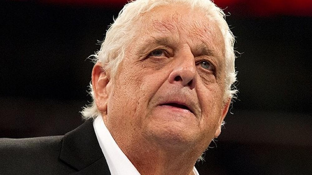 Wrestler Dusty Rhodes: Tod mit 69