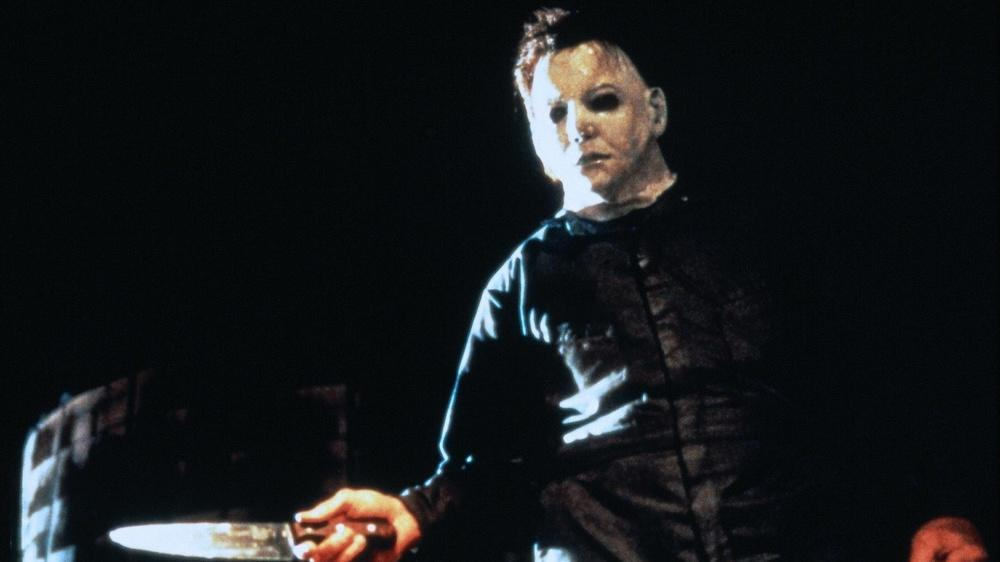 """Halloween Returns"": Michael Myers mordet wieder"