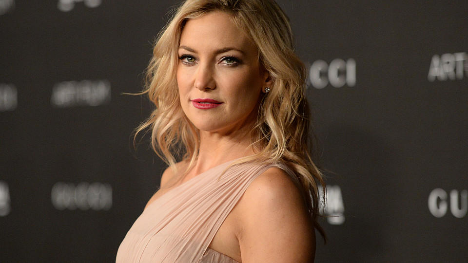 Hollywood-Blog: Kate Hudson betrügt Kunden