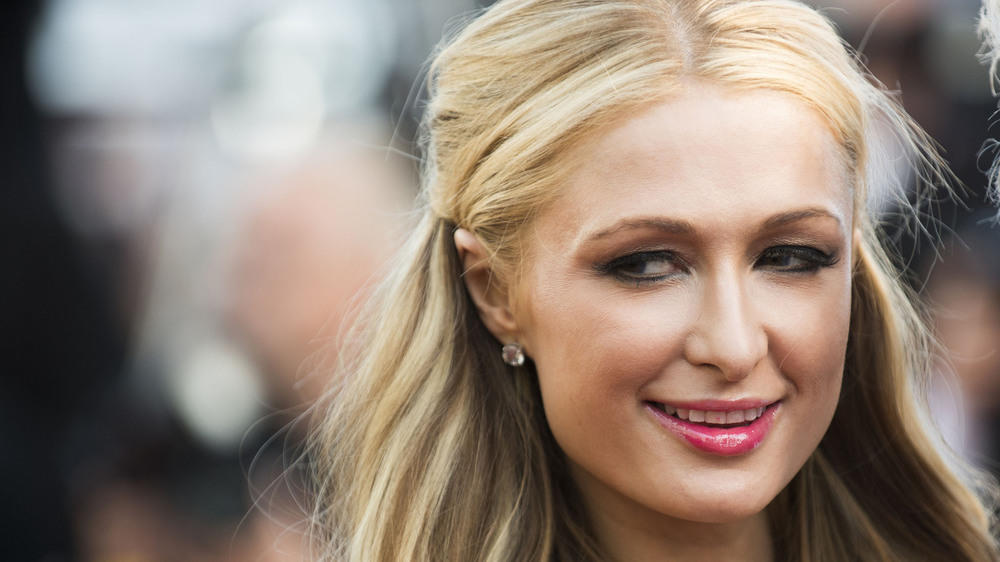 Fieser TV-Scherz: Paris Hilton will klagen