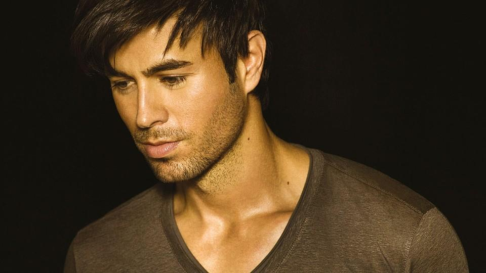 Enrique Iglesias: Festnahme in Miami