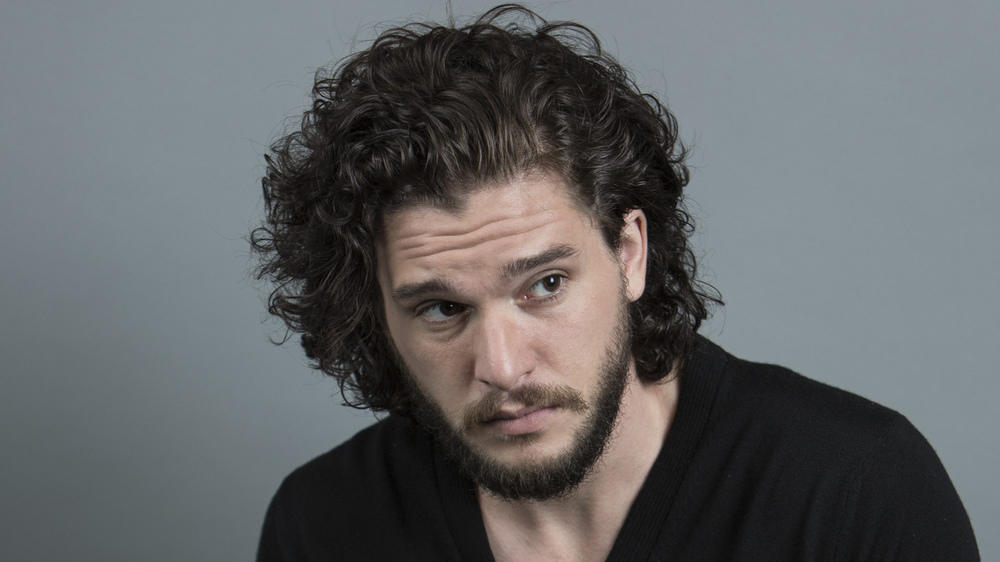 """Game of Thrones"": Weiter Rätselraten um Jon Snow"
