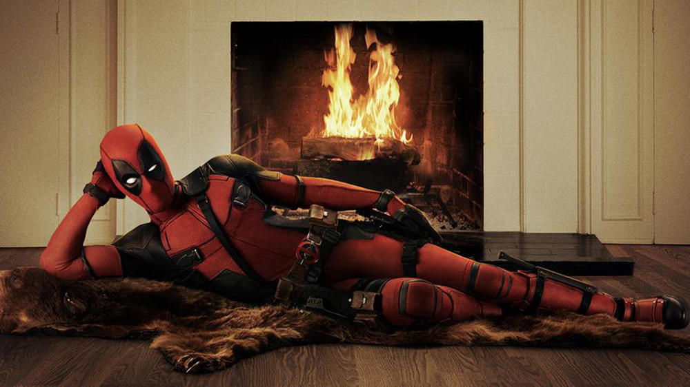 "Ryan Reynolds brach wegen ""Deadpool"" in Tränen aus"