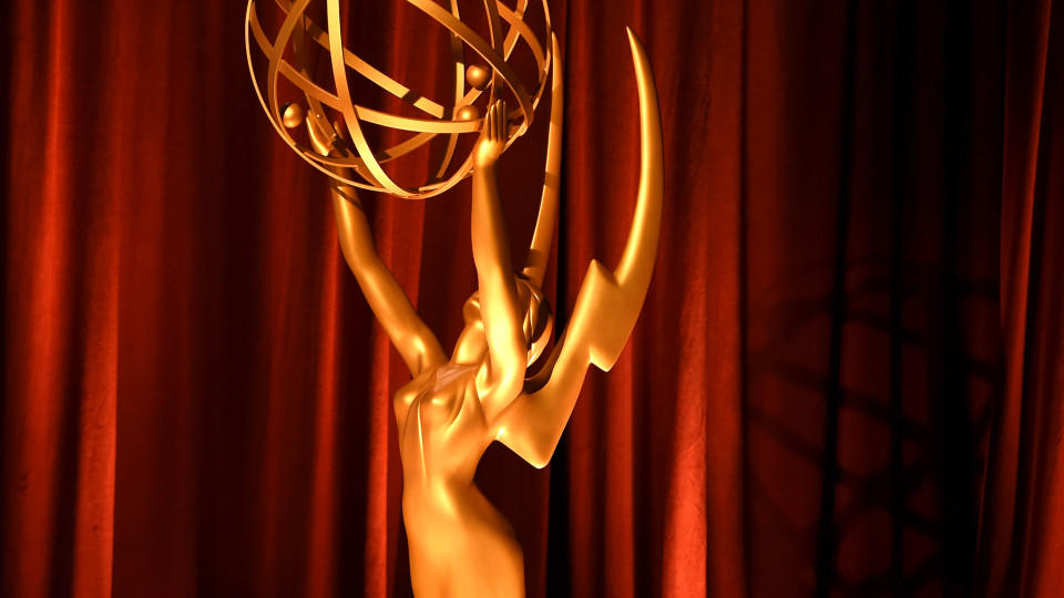 'Game of Thrones' ist großer Favorit bei den Emmy Awards 2015
