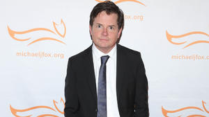 Michael J. Fox suchte berufliche Alternativen