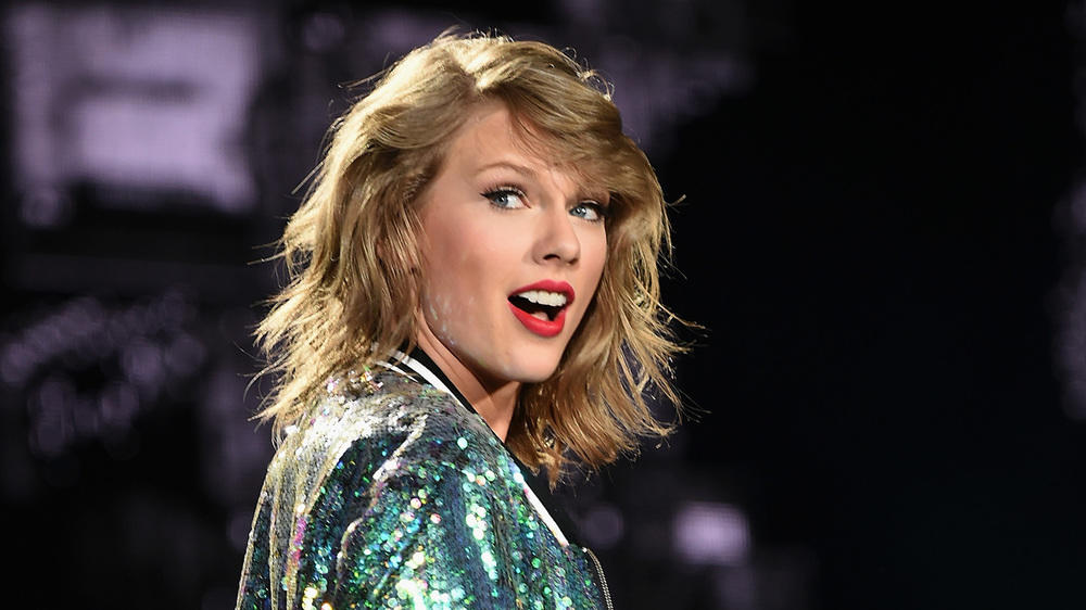 MTV Video Music Awards: Taylor Swift ist die große Favoritin