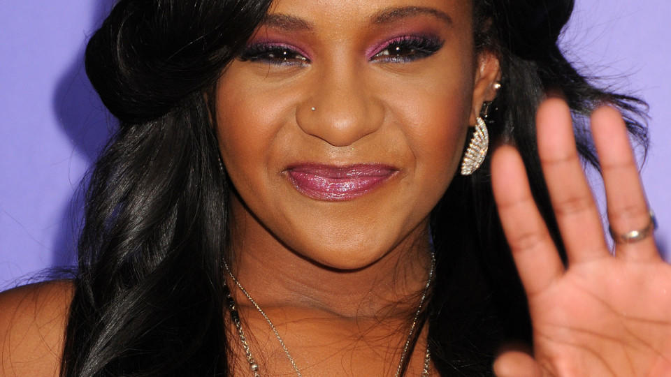 Bobbi Kristina Brown ist tot: Whitney Houstons Tochter