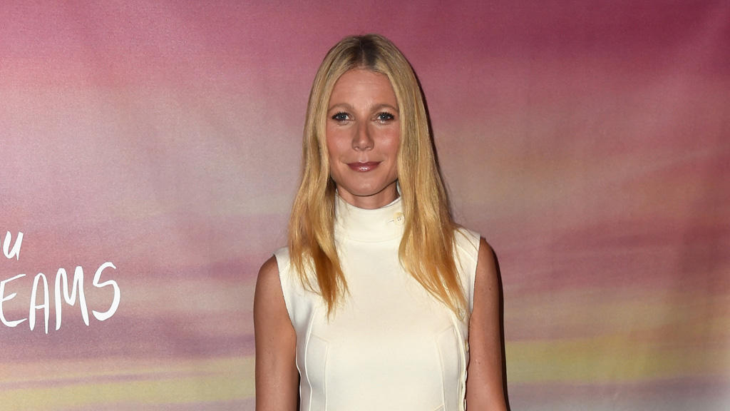 Gwyneth Paltrow und Chris Martin: Krise im Paradies