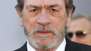 "Tommy Lee Jones im ""Bourne""-Sequel mit dabei"