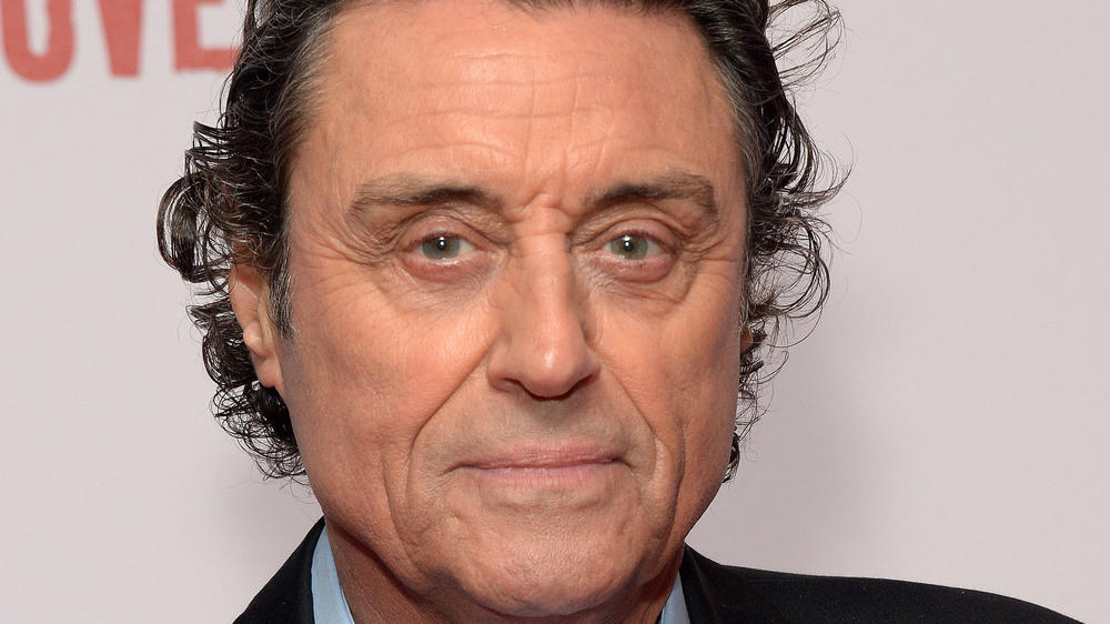 "Ian McShane ergattert Rolle in neuer ""Game of Thrones""-Staffel"