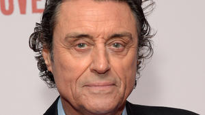 "Ian McShane ergattert Rolle in neuer ""Game of Thrones""-St..."