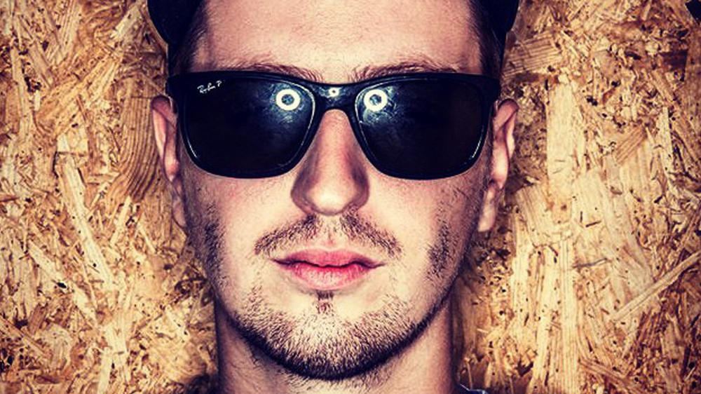 Robin Schulz stößt Lost Frequencies vom Chart-Thron