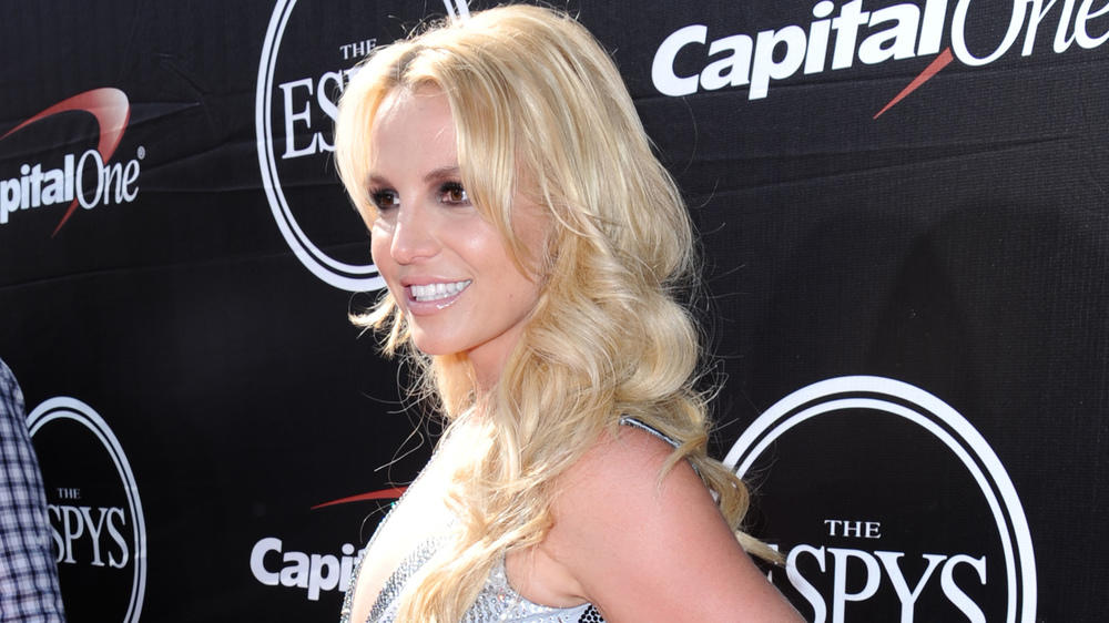 Britney Spears ergattert Gastrolle in TV-Serie