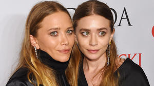 Mary-Kate und Ashley Olsen von Ex-Praktikantin verklagt