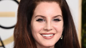 "Lana Del Rey: ""Honeymoon"" kommt am 18. September"