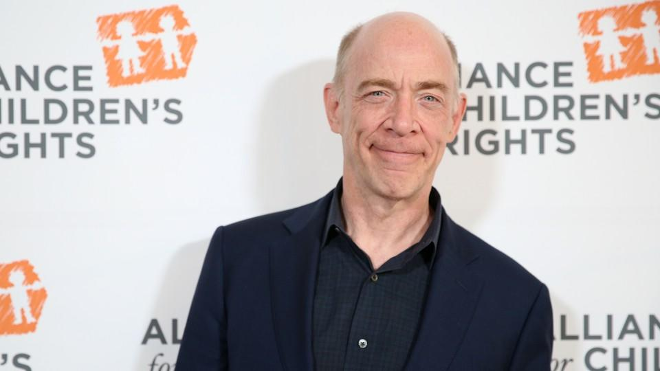 J. K. Simmons Karriere
