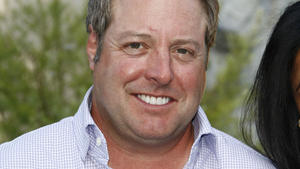 Gary Valentine in der Erfolgssitcom 'King of Queens'