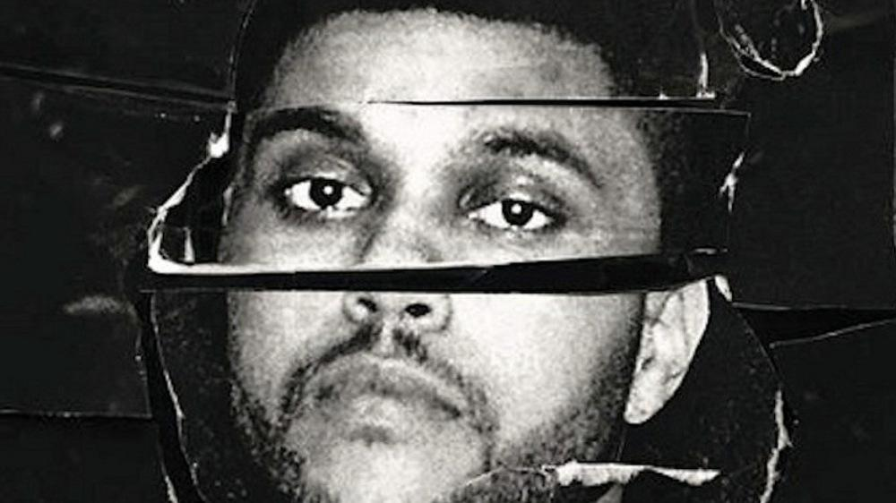 The Weeknd: Der James Blake der Massen