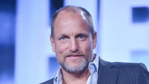 """Planet of the Apes"": Woody Harrelson geht auf Primatenjagd"