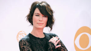 Lena Headey: Der 'Game of Thrones'-Star im Portrait