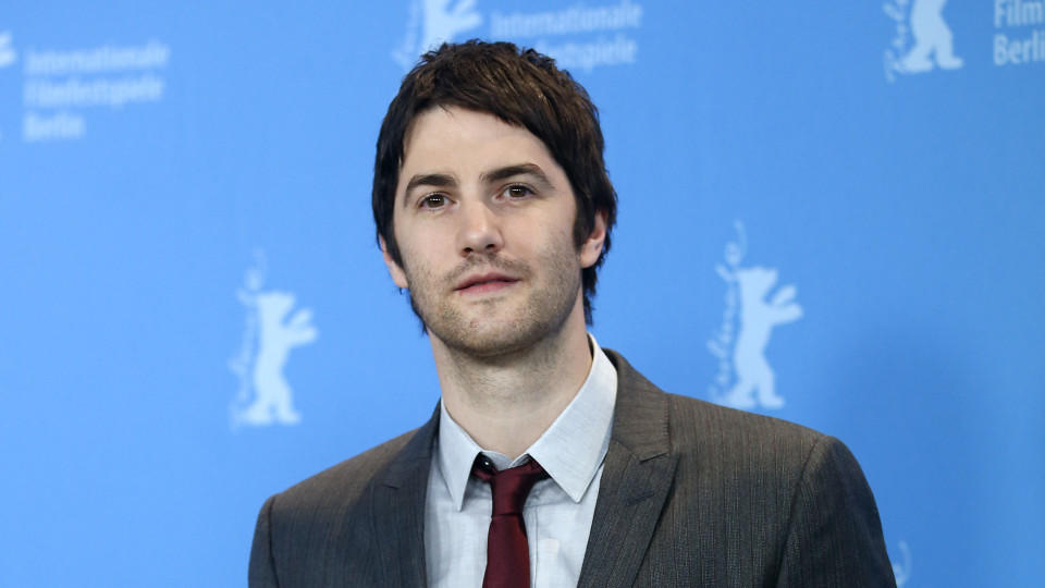 Jim Sturgess das Multitalent