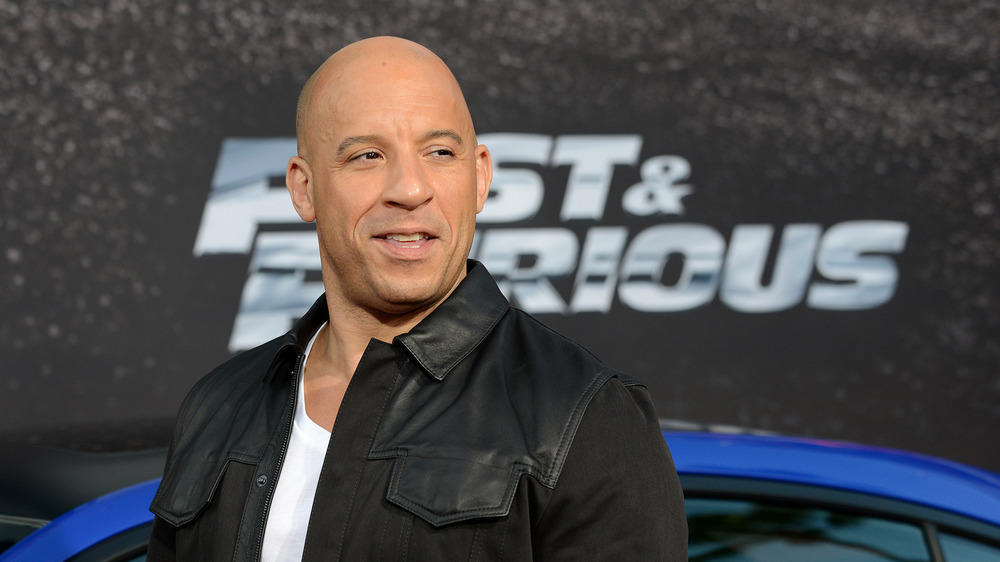"""Fast & Furious"": Weitere Trilogie geplant"