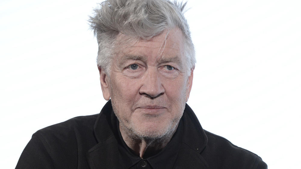 "David Lynch trauert um ""Log Lady"" Catherine Coulson"