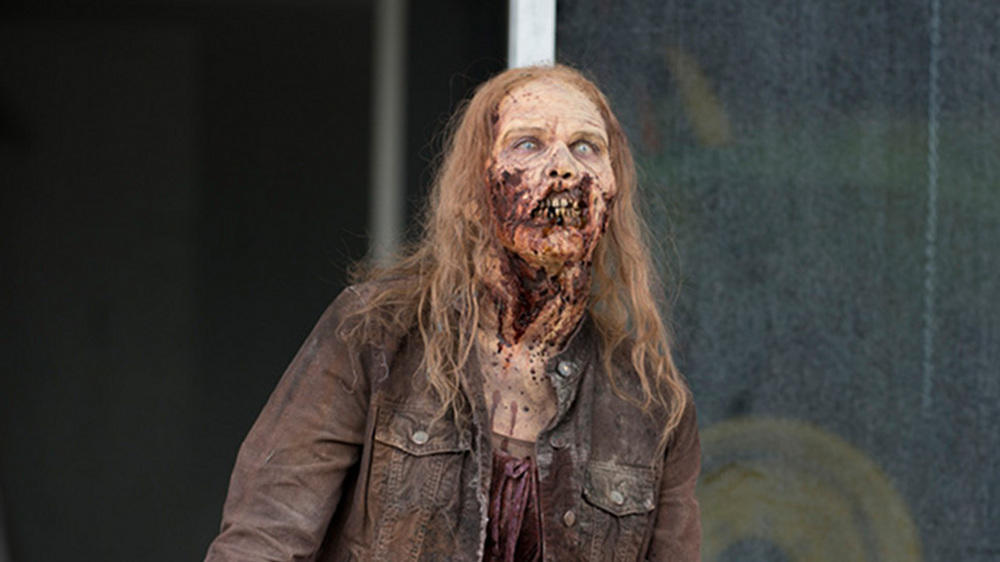 """The Walking Dead"": So war der Auftakt zur 6. Staffel"
