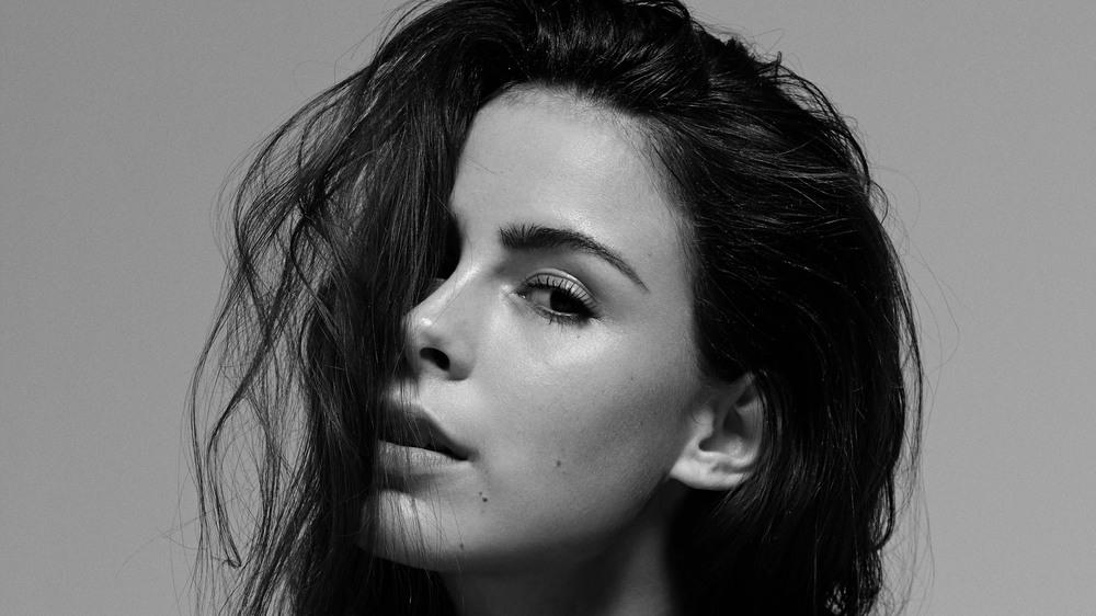 "MTV EMAs: Lena Meyer-Landrut im Rennen um den ""World Wide Act: Europe"""