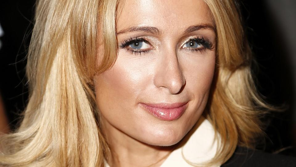 Paris Hilton: Vom It-Girl zur Business-Woman