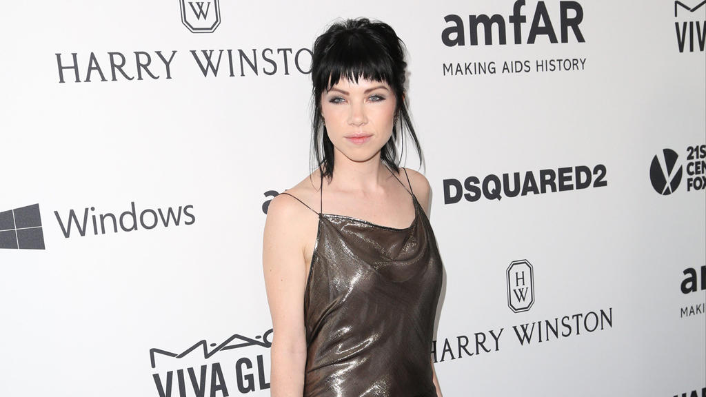 Carly Rae Jepsen cancelt Bukarest-Show