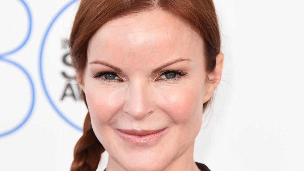 "Neue Serien-Rolle für ""Desperate Housewive"" Marcia Cross"