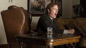 """Better Call Saul"": Staffelstart Mitte Februar"